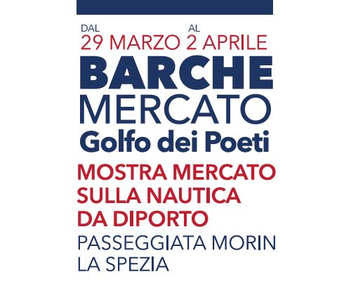 BarcheMercato2018