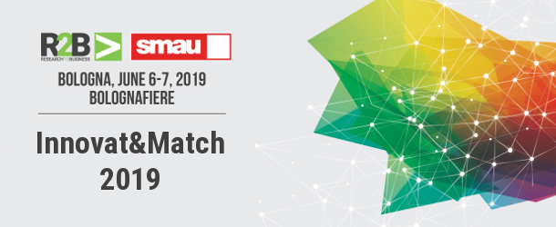 News_Innovation_Match_2019